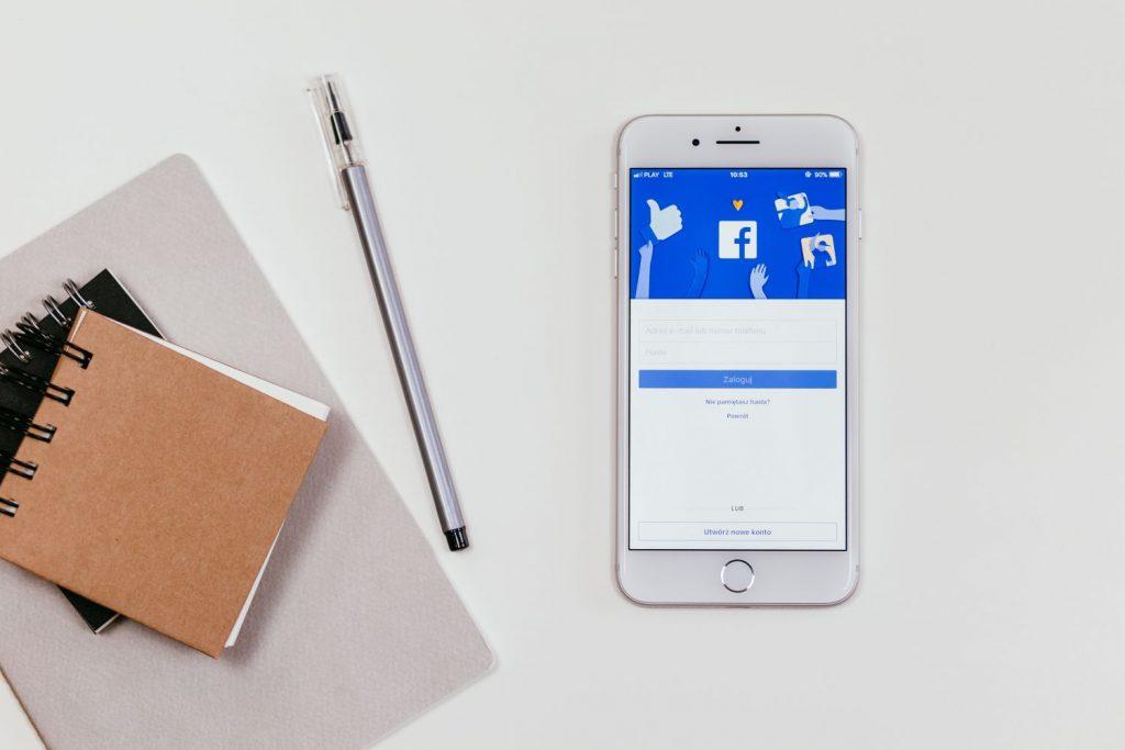 Cuando-quieras-desactivar-la-opcion-de-Facebook-escritorio
