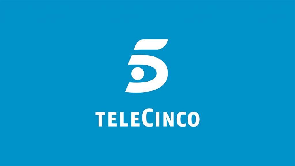 ¿Qué es Telecinco?