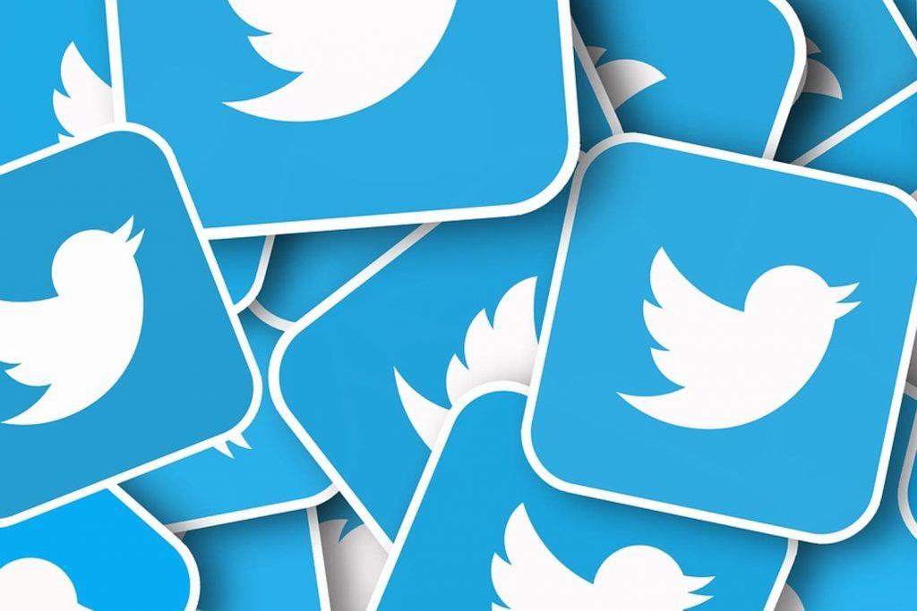 El auge de Twitter