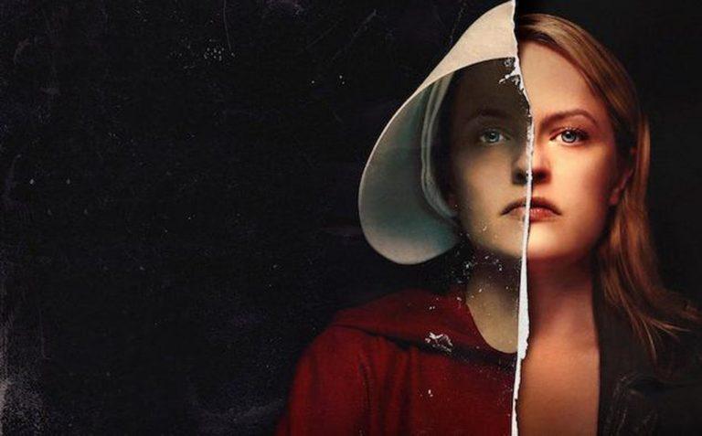 El cuento de la criada: todos los detalles que ha desvelado el tráiler de la cuarta temporada