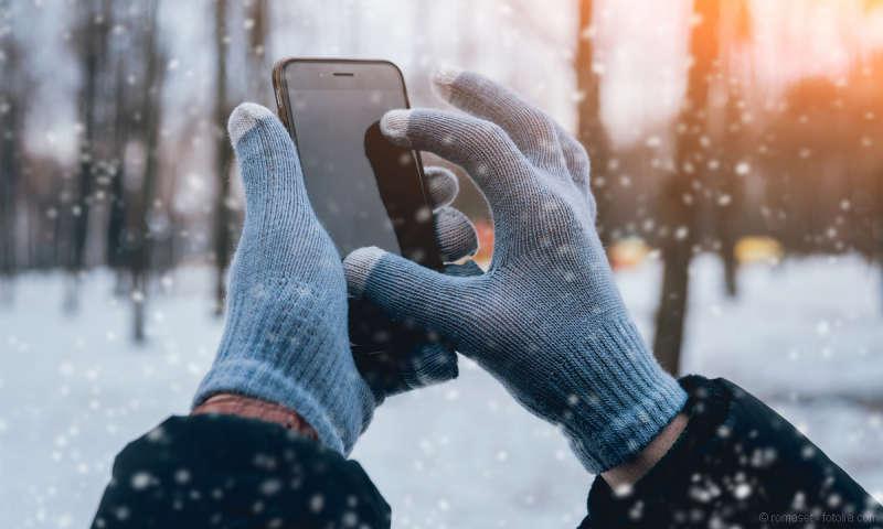 Qué es y para qué sirve el NFC de tu smartphone