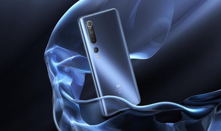 El truco de agitar tu Xiaomi y otros que no tenías ni idea
