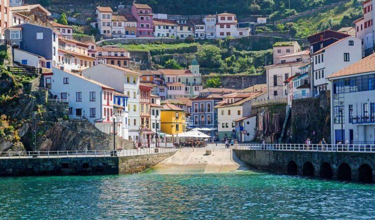 Estos son los pueblos más bonitos de España jamás imaginados