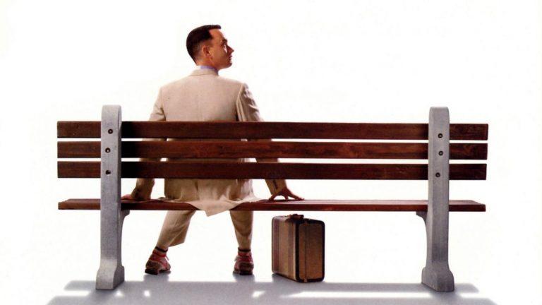 Forrest Gump: los valores que todos deberíamos aprender con la película