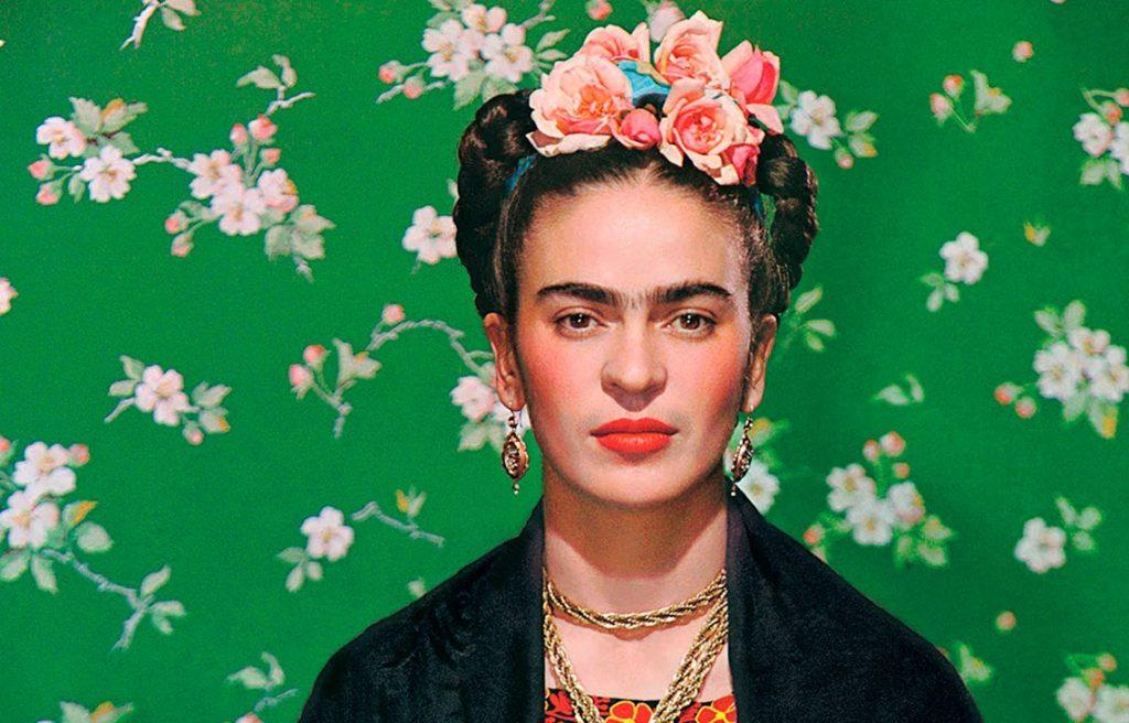 Frida Kahlo, Stephen Hawking y otros grandes genios que tenían una discapacidad
