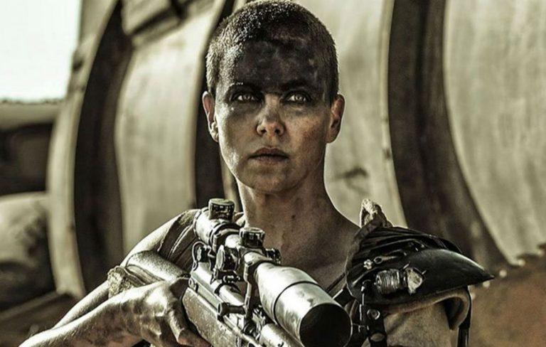 Furiosa o Mad Max: comparamos los rostros de los protagonistas y sus interpretaciones