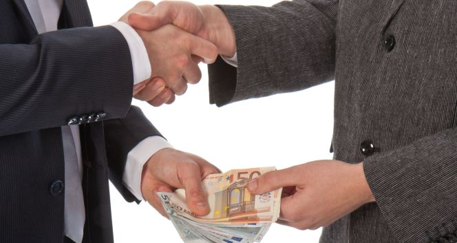 Guarantees for the lender