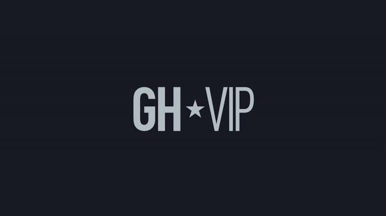 GH VIP: los momentos más icónicos que forman parte de su historia
