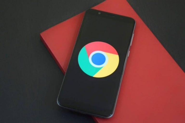 Cómo ahorrar datos en tu móvil con Google Chrome