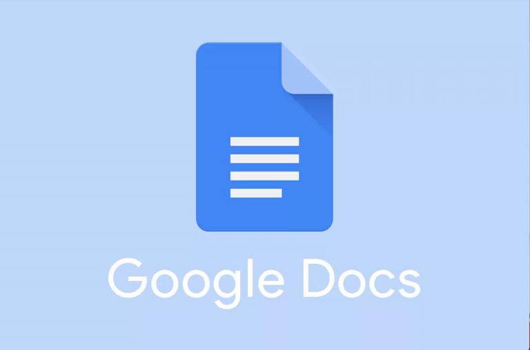 Google Docs: trucos para familiarizarte con él y sacarle el máximo partido