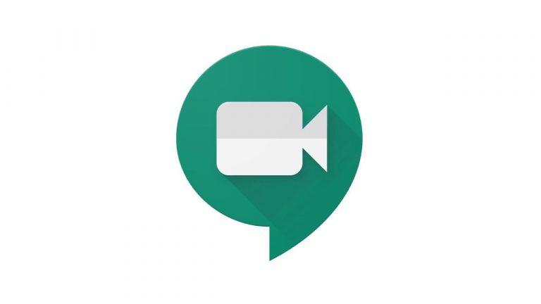 Google Meet: Cómo activar los subtítulos en videollamadas