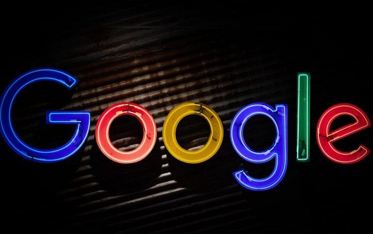 Google Photos: Así puedes añadir 3D a tus fotos