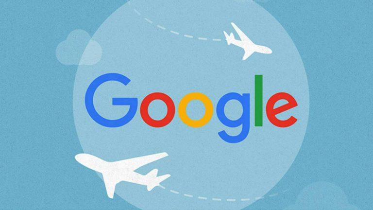 Google: así es el vídeo promocional de España hecho con inteligencia artificial