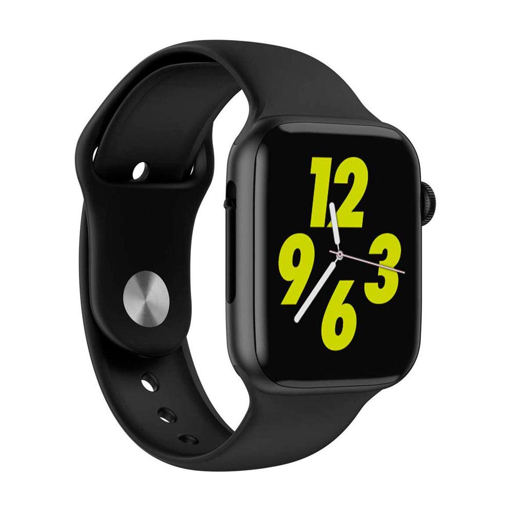 Un Smartwatch previo a Neo, de Vodafone y Disney