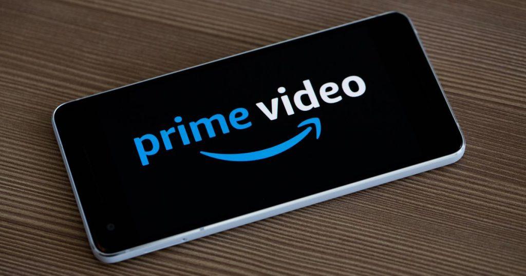 La revelación del cine moderno Amazon Prime