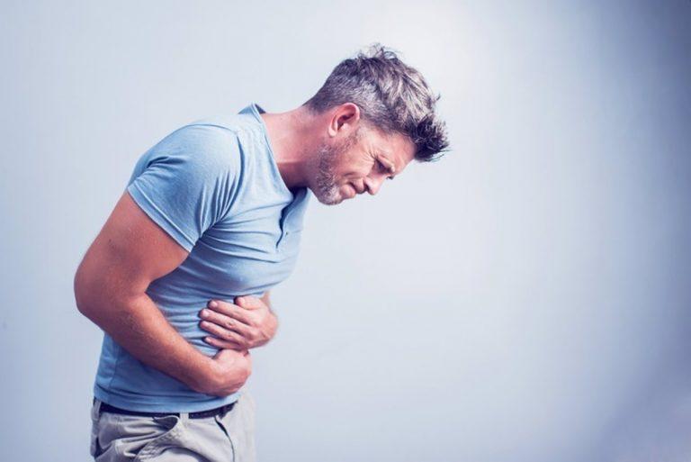 Los síntomas de apendicitis que te harán ir corriendo a urgencias