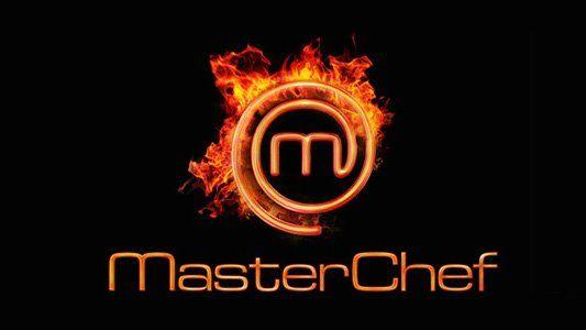 MasterChef Abuelos: estos son sus concursantes