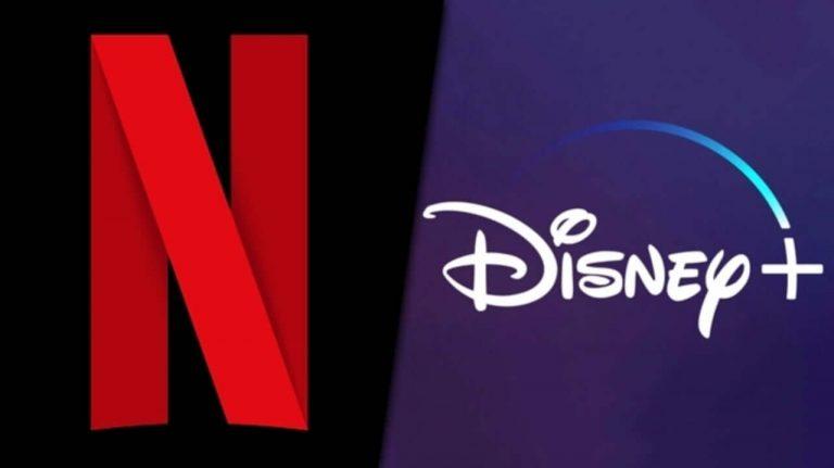 Netflix, Disney+: Películas navideñas románticas para ver solo o en pareja