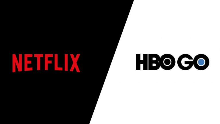 HBO vs Netflix: ¿qué suscripción me ofrece más por menos?