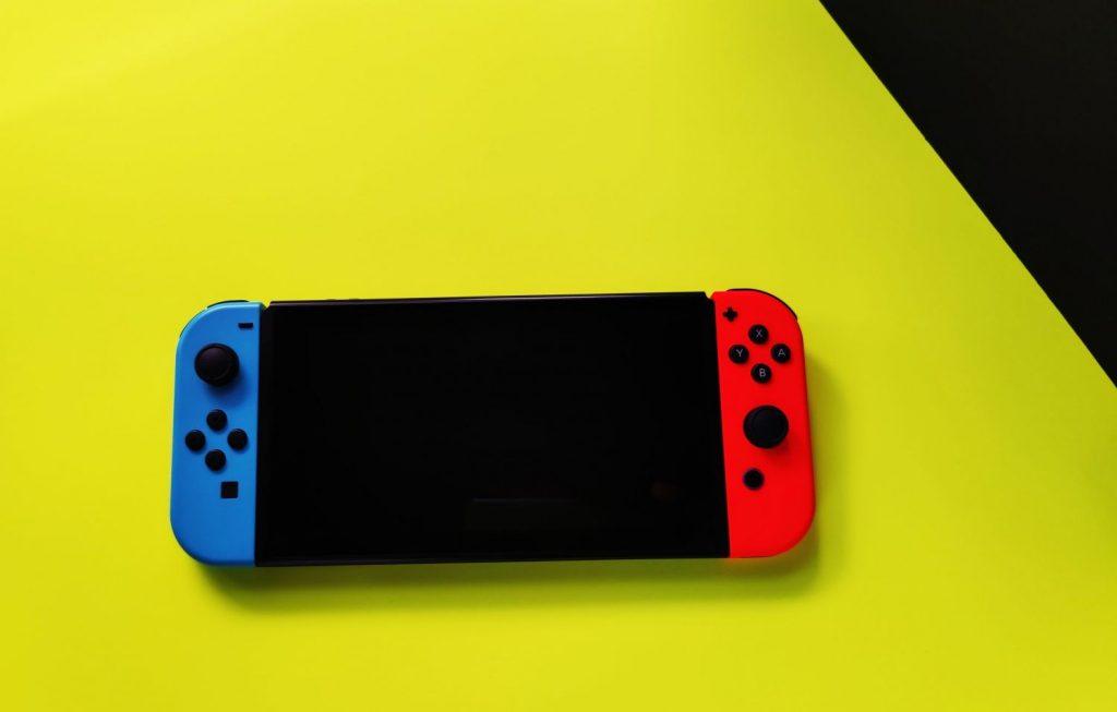 Nintendo Switch: grandes juegos indie para empezar el 2021 con calidad