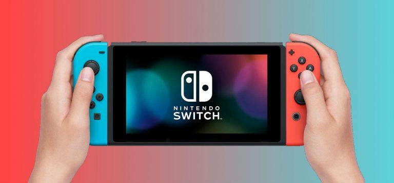 Nintendo Switch: ¿dónde comprarla antes de Navidad al mejor precio posible?