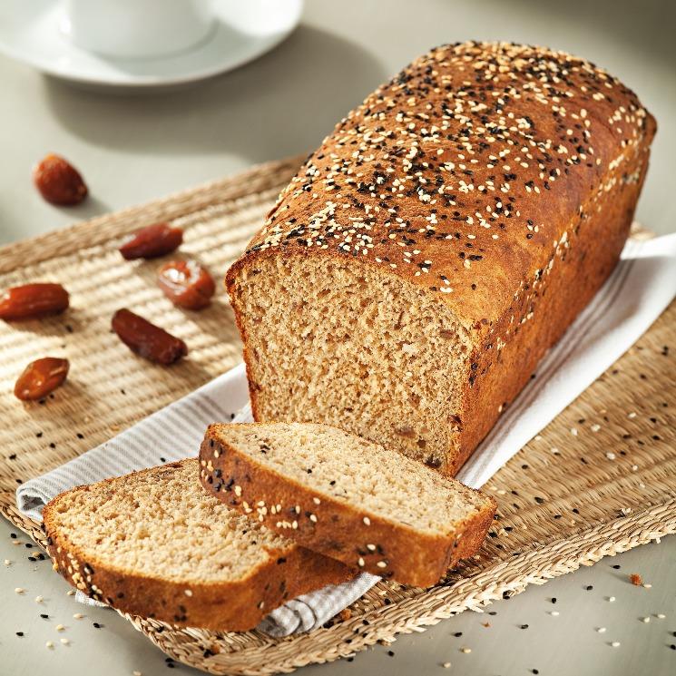 Pan integral: En el gusto de las personas