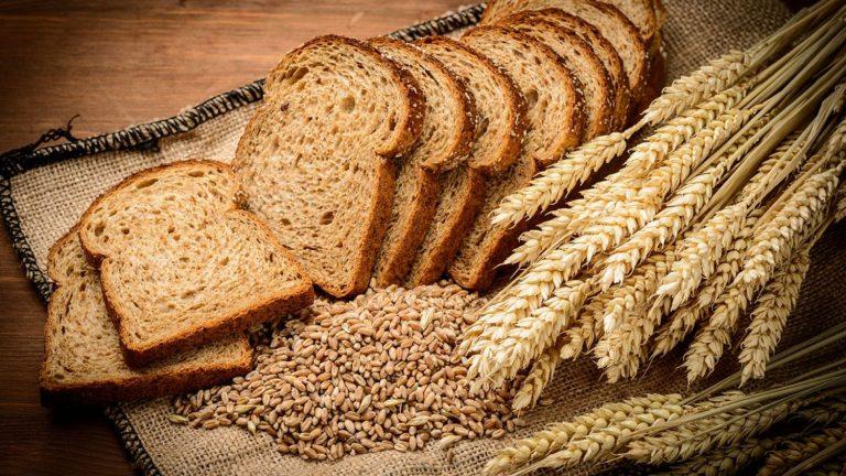 Pan integral: Estos son los mejores de súper según la OCU