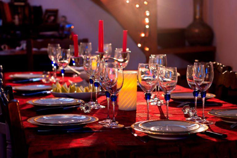 Platos preparados gourmet para que no tengas que cocinar en Nochevieja