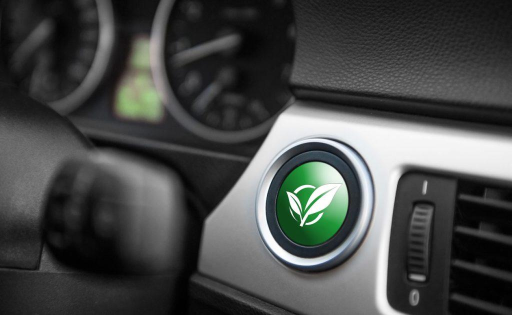 Pros y contras de los coches híbridos