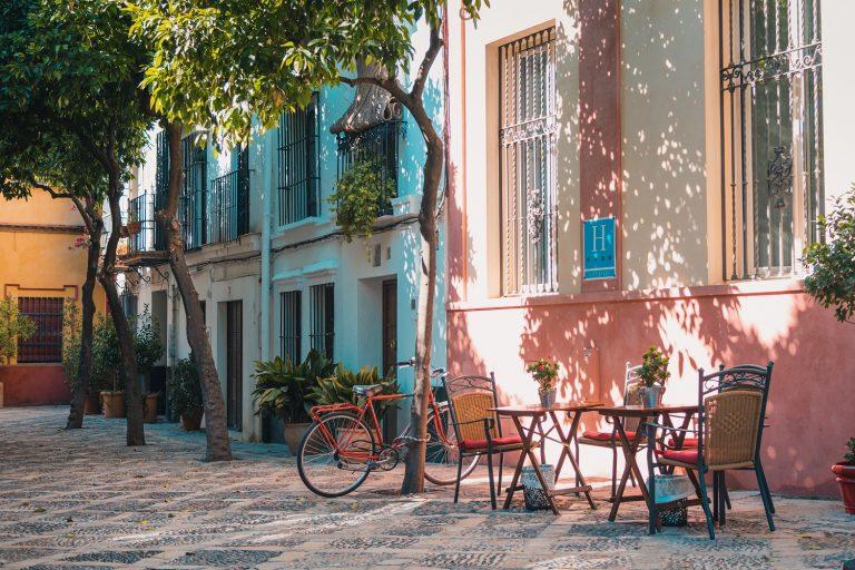 Pueblos de España con un encanto mágico
