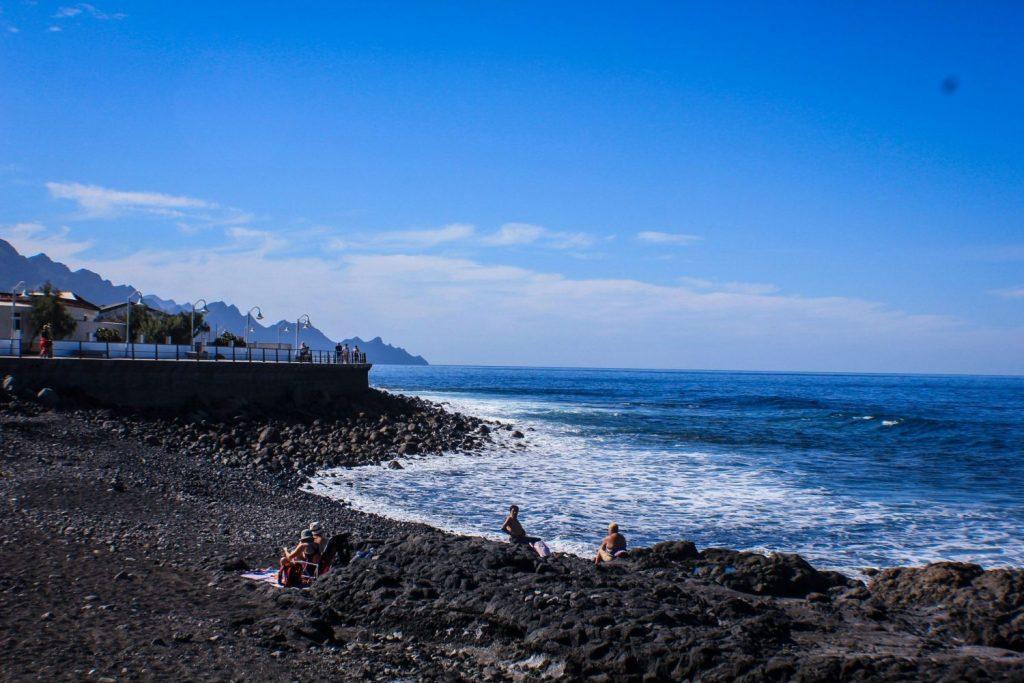 La Hermosa Gran Canaria