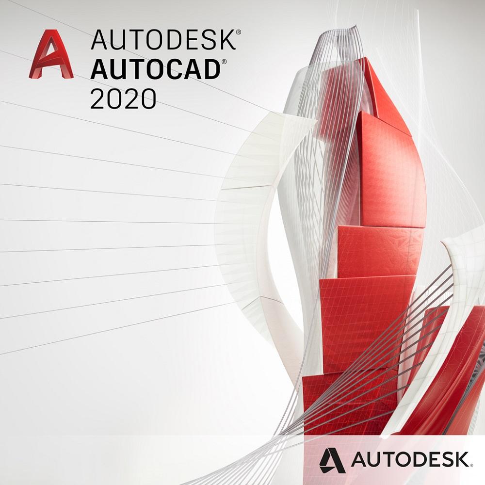 ¿Qué es Autocad?