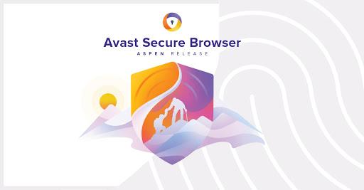 ¿Cuáles son los requisitos para instalar el Avast Secure Browser?