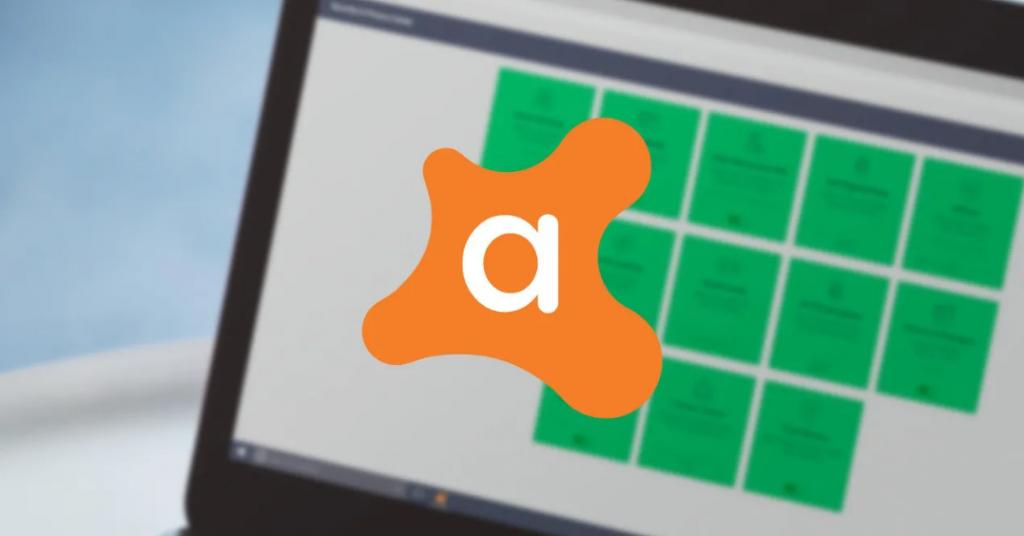 ¿Cuáles son las herramientas con la que cuenta el Avast Secure Browser?
