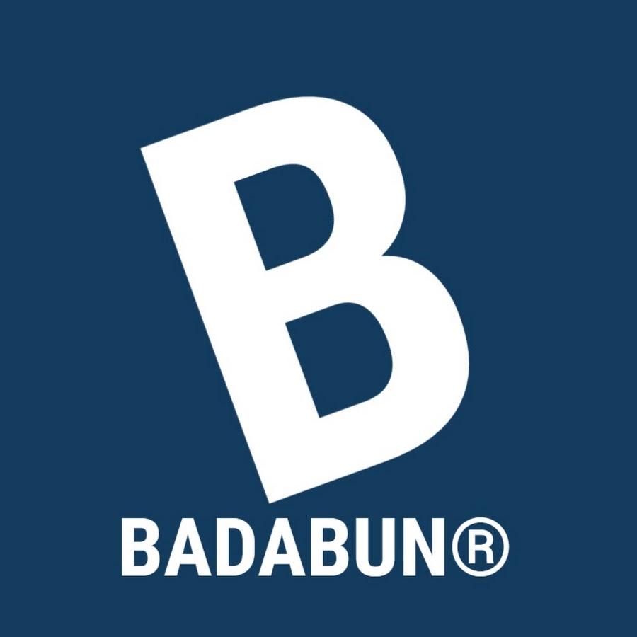 ¿Qué es Badabun?
