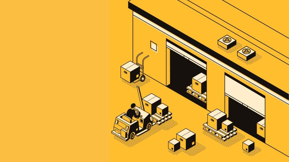 Beneficios de usar un buen canal de distribución de una empresa