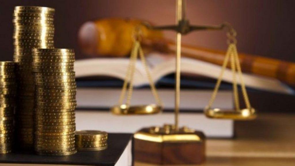 ¿Conoces las características del derecho mercantil?