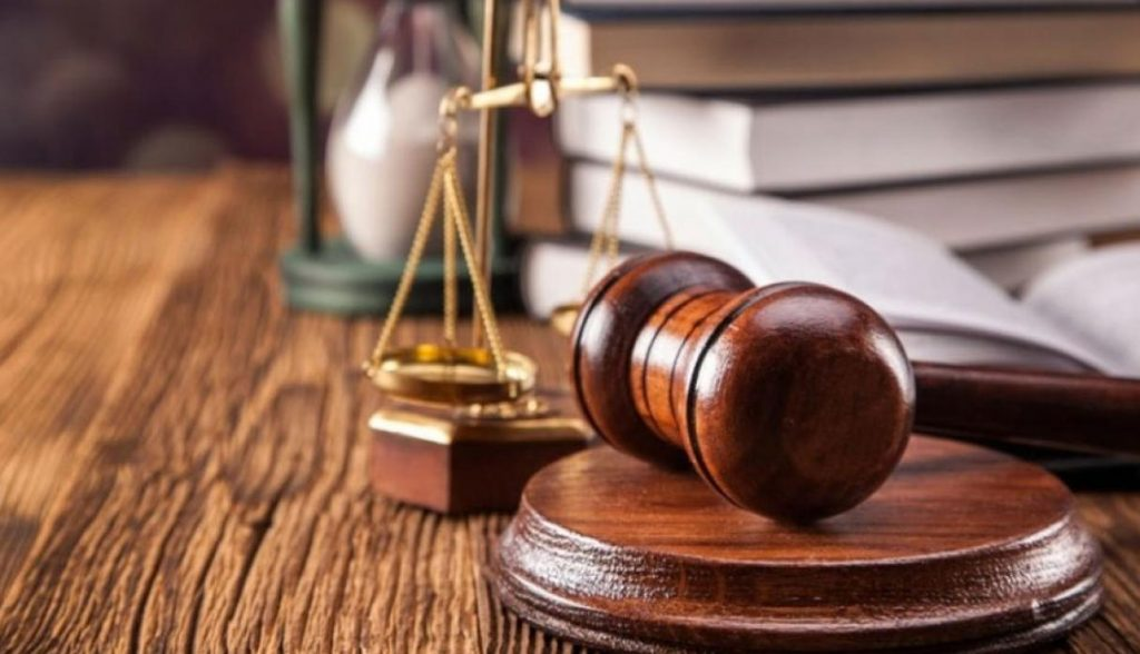 Tres fuentes son la base del derecho mercantil