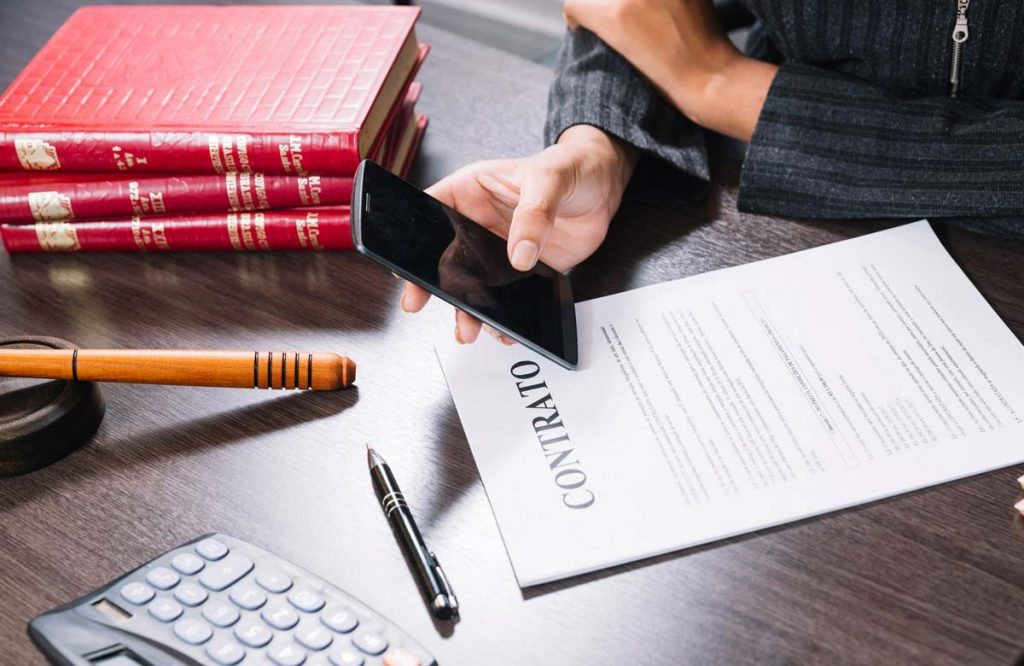 ¿Cuáles son los principios que rigen el Derecho mercantil?