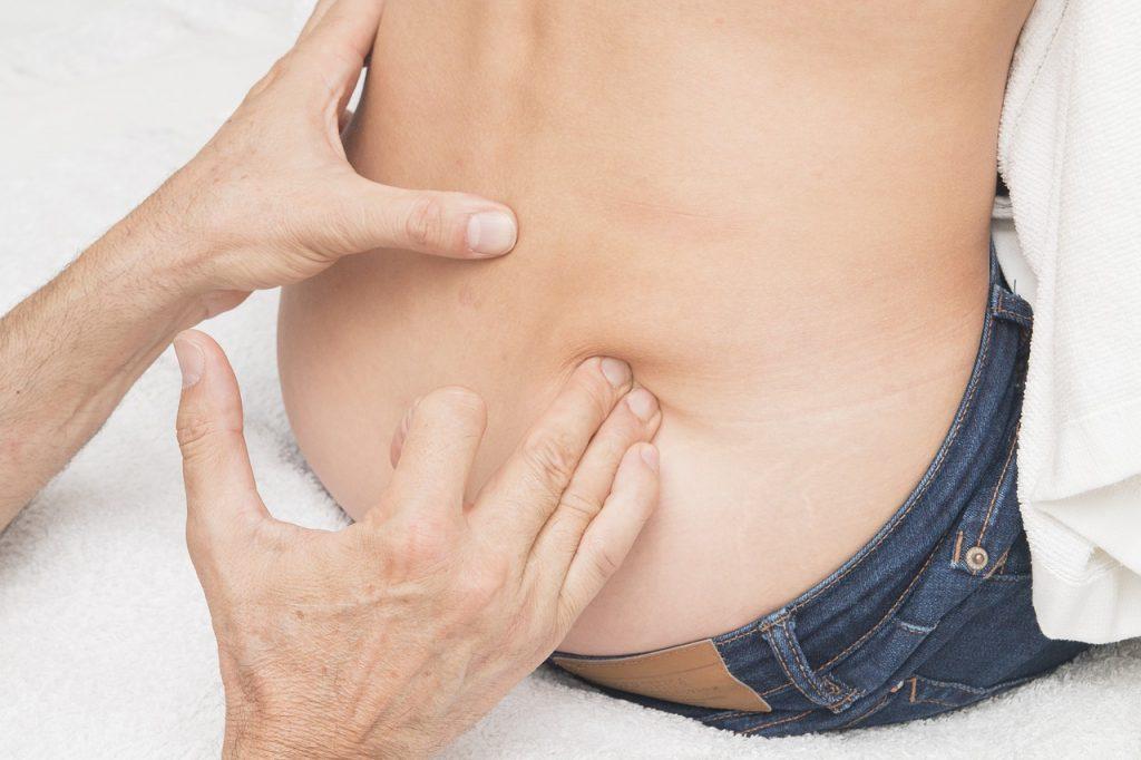 ¿Cómo se diagnostica un lumbago?
