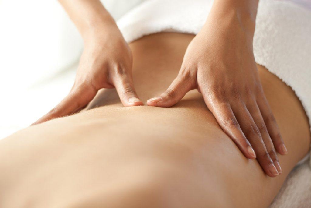 ¿Cuál es el tratamiento más recomendado para atender un lumbago?
