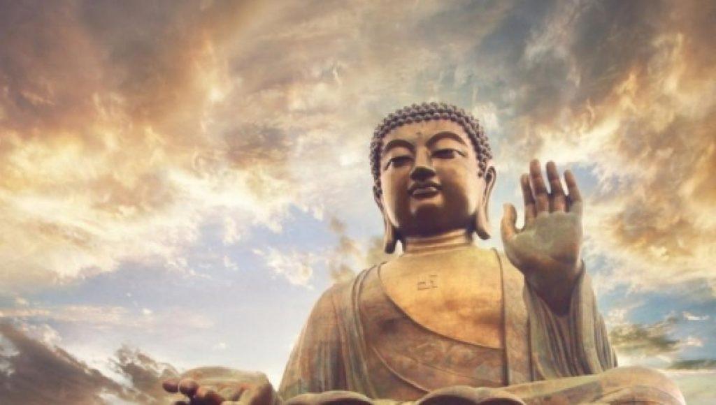 Budismo: