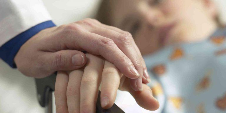 Qué es la eutanasia