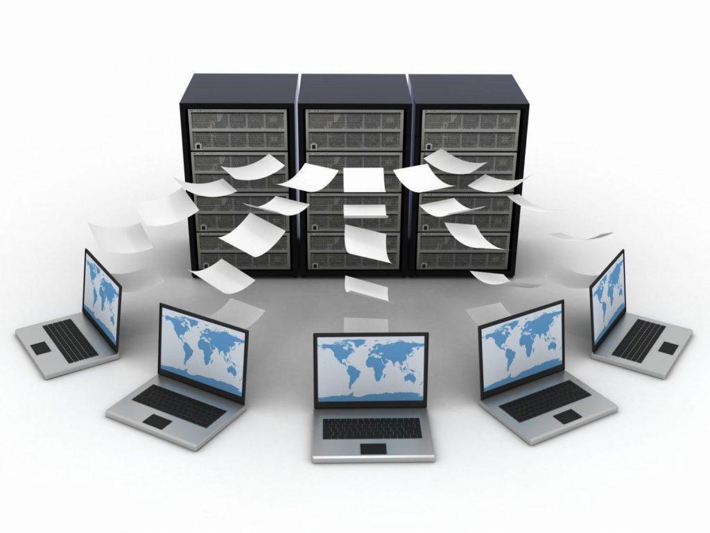 La importancia de los backups hoy en día