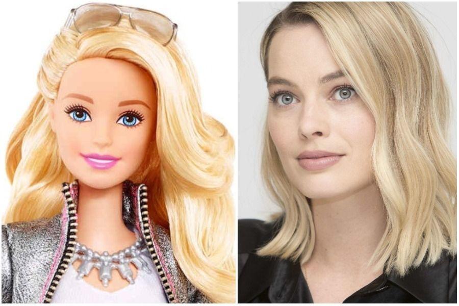 Qué esperar de Barbie