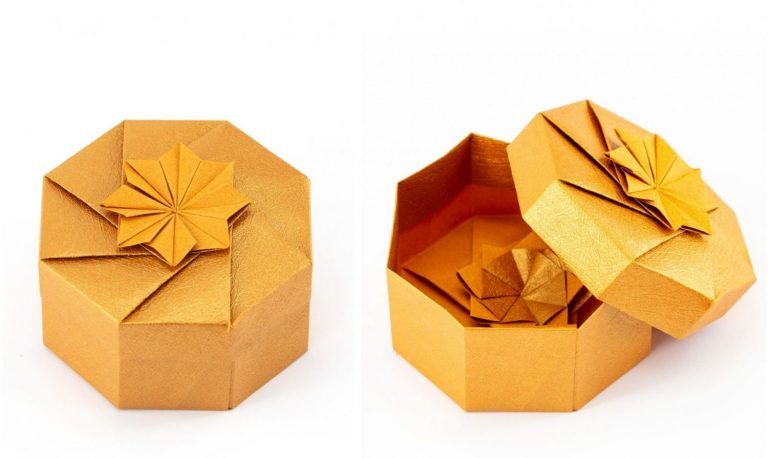 Ideas para envolver tus regalos cuando no son cuadrados o rectangulares