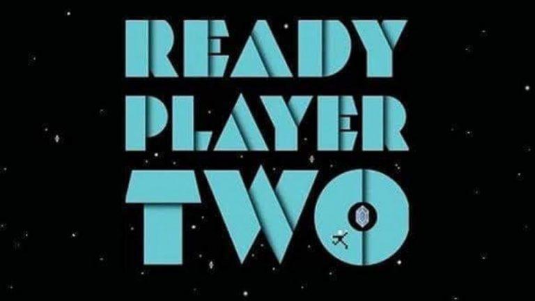 Ready Player Two: todo lo que se sabe de la secuela de Steven Spielberg
