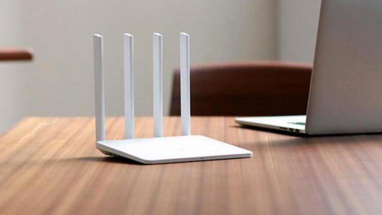 Router: estos son los mejores según la OCU