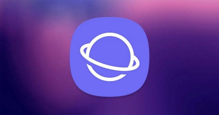Samsung: estas son las novedades que llegan con la versión 13.0 de su navegador