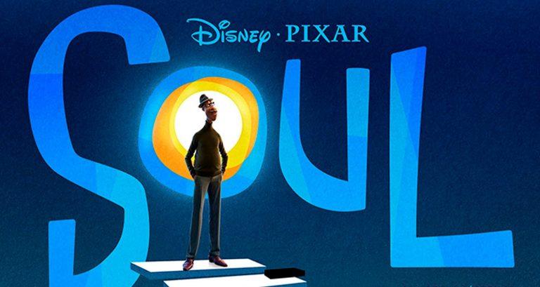 Disney+: Soul y otros estrenos de cine que no te puedes perder esta Navidad
